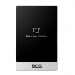 Czytnik sieciowy BCS-CRS-M6W