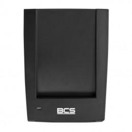 Czytnik do programowania kart BCS-CA-M1