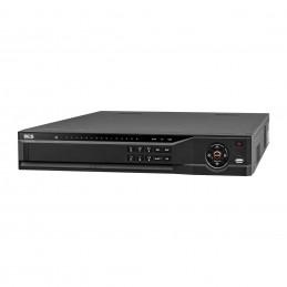 Rejestrator sieciowy IP BCS-NVR3204-4KE-AI
