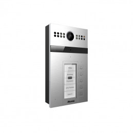 AKUVOX R26B - Panel zewnętrzny 5 przycisków natynk