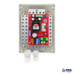 Zasilacz sieciowy SMPS ATTE APS-70-120-S1