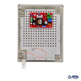 Zasilacz sieciowy ATTE APS-70-120-L1