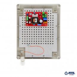 Zasilacz sieciowy ATTE APS-70-240-L1
