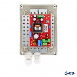 Zasilacz sieciowy ATTE APS-90-480-S1