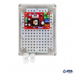 Zasilacz sieciowy ATTE APS-90-480-M1