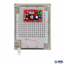 Zasilacz sieciowy ATTE APS-90-480-L1