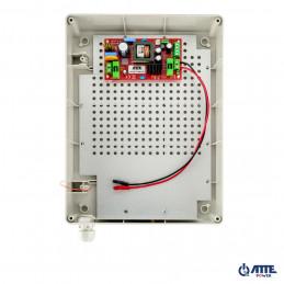 Zasilacz buforowy ATTE AUPS-70-240-XL1
