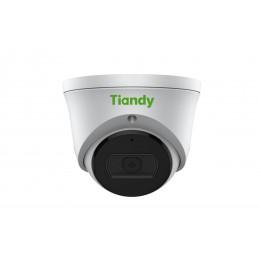 Kamera kopułkowa Tiandy TC-C38XS 8Mpix Lite