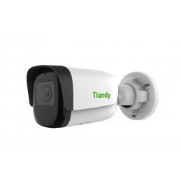 Kamera tubowa Tiandy TC-C38WS 8Mpix Lite