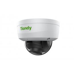 Kamera sieciowa IP Tiandy TC-C35KS 5Mpix Starlight Pro