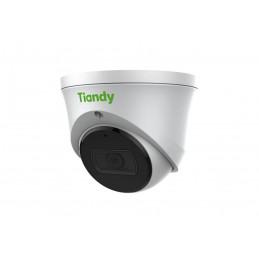 Kamera kopułkowa Tiandy TC-C35SS 5Mpix Motozoom Starlight Lite