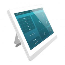 "AKUVOX C317S Monitor 10"" Android"