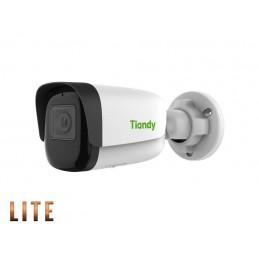 Kamera sieciowa IP Tiandy TC-C34WS 4Mpix Starlight Lite
