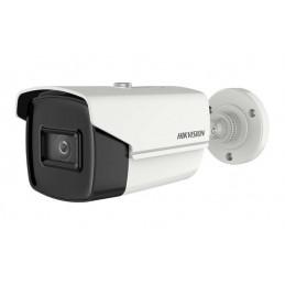 Kamera tubowa 4w1, 5Mpx,...