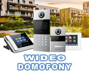 Widomofony